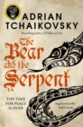 The Bear and the Serpent - eBook