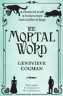 The Mortal Word - Book