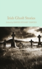 Irish Ghost Stories - eBook