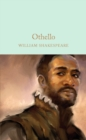 Othello : The Moor of Venice - eBook