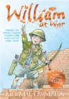 William at War - eBook