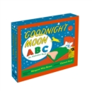 Goodnight Moon 123 and Goodnight Moon ABC Gift Slipcase - Book