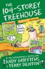 The 104-Storey Treehouse - Book