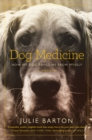 Dog Medicine : How My Dog Saved Me From Myself - eBook