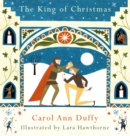 The King of Christmas - Book