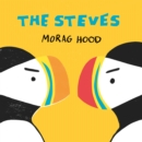 The Steves - Book
