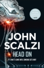 Head On - eBook