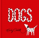 Dogs - Book