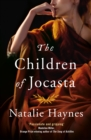 The Children of Jocasta - Book