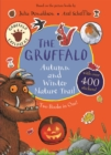 The Gruffalo Autumn and Winter Nature Trail - Book