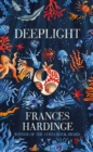 Deeplight - Book