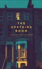 The Upstairs Room - Book