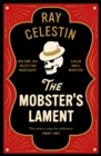 The Mobster's Lament - Book