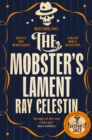 The Mobster's Lament - eBook