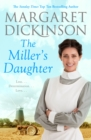 The Miller's Daughter - Book