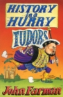 History in a Hurry: Tudors - eBook