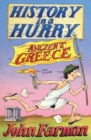 History in a Hurry: Ancient Greece - eBook