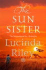 The Sun Sister - eBook