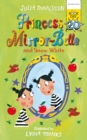 Princess Mirror-Belle and Snow White - eBook