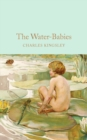 The Water-Babies : A Fairy Tale for a Land-Baby - eBook