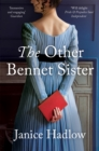 The Other Bennet Sister - eBook