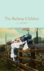 The Railway Children - Book