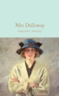 Mrs Dalloway - Book