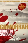 Gomorrah : Italy's Other Mafia - Book