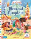 Mermaid Kingdom - Book