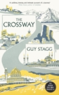 The Crossway - Book