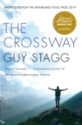 The Crossway - eBook