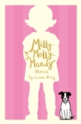 Milly-Molly-Mandy Stories - eBook