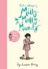 Further Doings of Milly-Molly-Mandy - Book