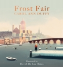 Frost Fair - eBook