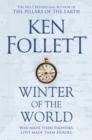 Winter of the World - Book