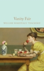 Vanity Fair - eBook