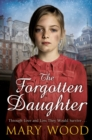 The Forgotten Daughter - eBook