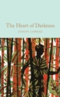 Heart of Darkness & other stories - Book