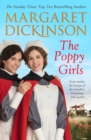 The Poppy Girls - Book