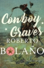 Cowboy Graves : Three Novellas - Book