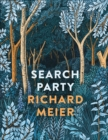 Search Party - Book