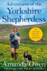 Adventures Of The Yorkshire Shepherdess - eBook