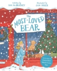 The Most-Loved Bear - Book