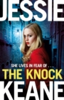 The Knock - Book