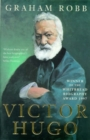 Victor Hugo - eBook