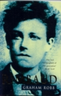 Rimbaud - eBook
