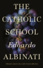 The Catholic School - Book
