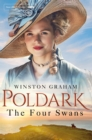 The Four Swans - Book