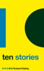 Ten Stories - eBook