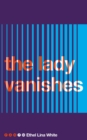 The Lady Vanishes - Book